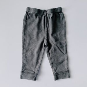 Other - Pants // 6-9 Month